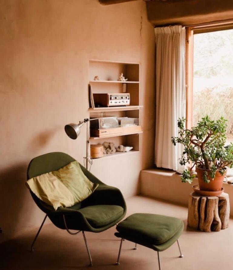 Interiores plantas 3