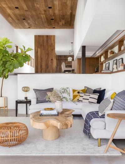 Emily-Henderson-Corbette-Crypton-70s-Modern-Makeover-Living-Room-21