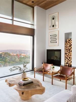 Emily-Henderson-Corbette-Crypton-70s-Modern-Makeover-Living-Room-28