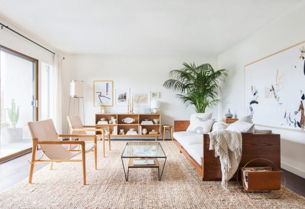 Melanie_Burstin_Makeover_Takeover_Emily_Henderson_Living_Room_Minimal_Japanese_Neutral_2-1024x703