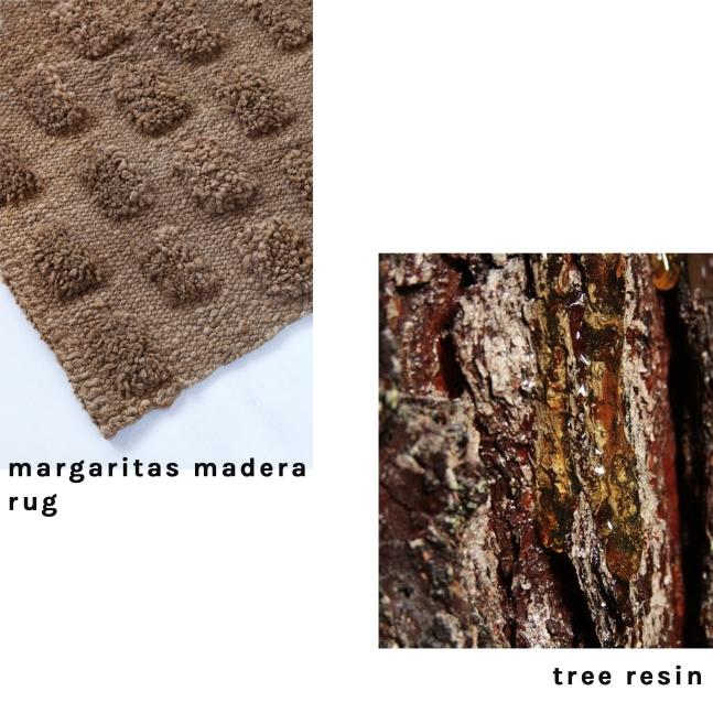 maderarug