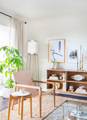 Melanie_Burstin_Makeover_Takeover_Emily_Henderson_Living_Room_Minimal_Japanese_Neutral_22-1024x1413