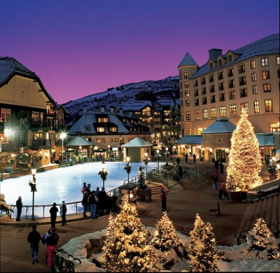 ice_skating_beaver_creek_resort_2_73887.jpg