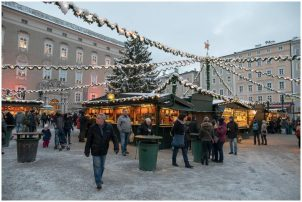 journey-of-doing-Salzburg-in-Winter-Christmas-Markets_0011-1024x686.jpg