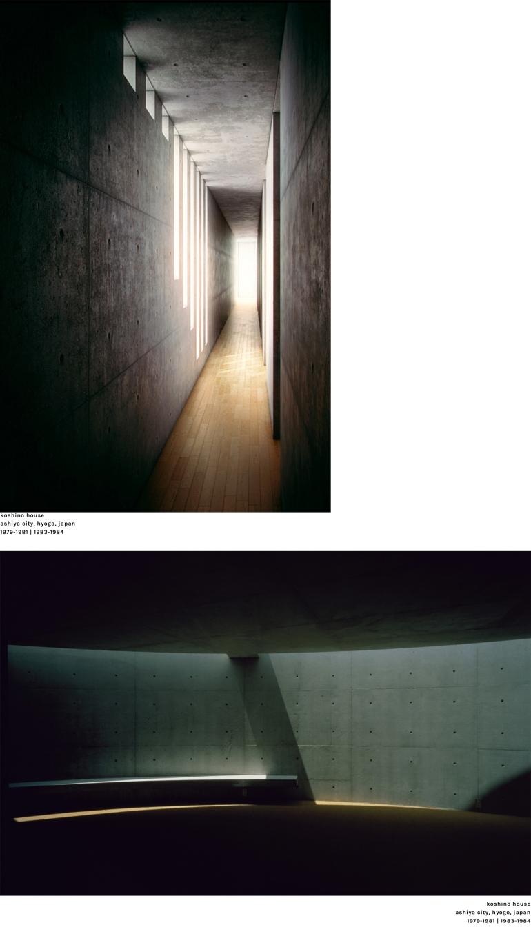 experiences2.jpg